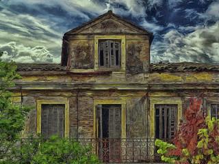 Corfu 24