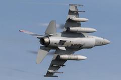 91-0407 United States Air Force General Dynamics F-16CM Fighting Falcon (EaZyBnA - Thanks for 2.000.000 views) Tags: 910407 unitedstatesairforce generaldynamicsf16cm fightingfalcon usaf unitedstates usairforce usafe usairforces usa usairforcesineurope sabers sabernation spangdahlem spangdahlemairbase spang airbasespangdahlem militärflugplatzspangdahlem spm sp etad eifel 52nd 52ndfw 52doperationsgroup 52dog rheinlandpfalz rlp planespotter planespotting plane luftwaffe luftstreitkräfte luftfahrt military militärflugzeug militärflugplatz mehrzweckkampfflugzeug ngc nato kampfflugzeug flugzeug f16 f16fightingfalcon f16c f16cfightingfalcon eazy eos70d ef100400mmf4556lisiiusm europe europa 100400isiiusm 100400mm canon canoneos70d autofocus airforce aviation air airbase deutschland departure dep germany german jet jetnoise warbirds warplanespotting warplane warplanes wareagles