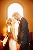 Amy & Dave (LalliSig) Tags: wedding winter iceland people portrait portraiture oddi church kirkja