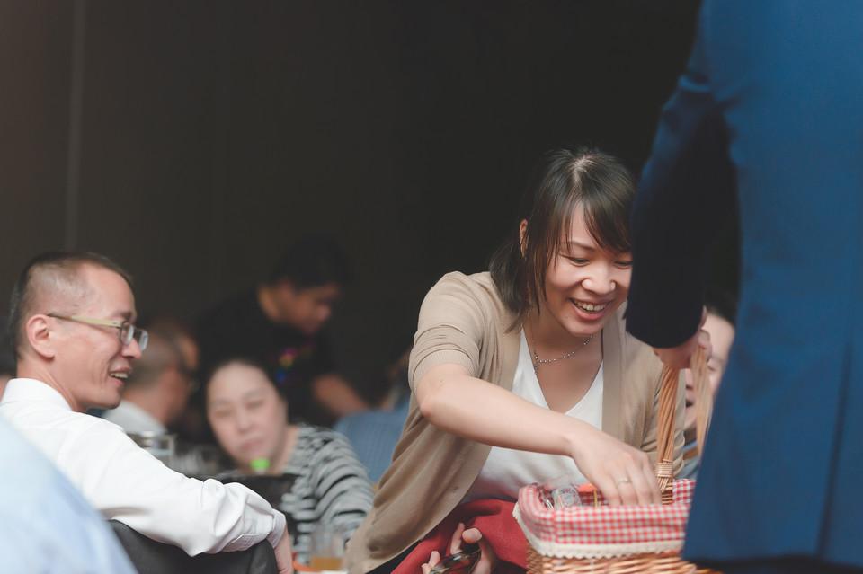 高雄婚攝-老新台菜-038