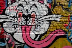 Trix (Jeremy Brooks) Tags: belgium gent ghent graffiti netherlandsbelgium2018 streetart urbanart werregarenstraat camera:make=fuji camera:make=fujifilm camera:model=xpro2