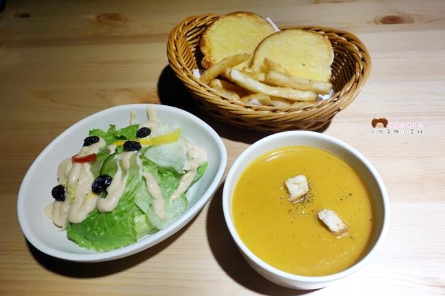 莀晞咖啡屋 竹東早午餐 義大利麵 (37).JPG