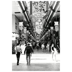 #pentax #asahipentax #pentaxkm #oldcamera #ペンタックス #フィルム一眼 #フィルムカメラ #オールドカメラ #smcpentaxm #50mmf1.7 #oldlens #オールドレンズ #filmphotography #analogphotography #35mm #fujifilm #film #acros #neopan100 #monochrome #モノクロ写真 #streetphotography (yadoku_frog) Tags: instagram ifttt
