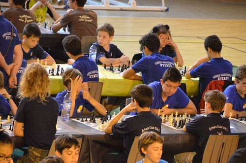 2018-06-10 Echecs College France 065 Ronde 8 (19)