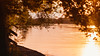 29.05.2018 (Fregoli Cotard) Tags: summer summerheat sunset redsunset redsky bloodsky golden hour goldenhour goldenlight redlight red sunsetlight bythewater river bytheriver warta poznan dailyjournal dailyphotography dailyproject dailyphoto dailyphotograph dailychallenge everyday everydayphoto everydayphotography everydayjournal aphotoeveryday 365everyday 365daily 365 365dailyproject 365dailyphoto 365dailyphotography 365project 365photoproject 365photography 365photos 365photochallenge 365challenge photodiary photojournal photographicaljournal visualjournal visualdiary 149365 149of365