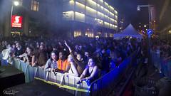 DJ MERS (TheGhostVaporVision) Tags: glowfair2018 glow fair festival street party lights ottawaspecialevents dj music