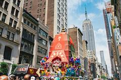 IMG_6251.jpg (Jordan j. Morris) Tags: bourdain photos newyork picture 6d new focus exposure tourist anthony summer live art happy photooftheday york photo jomophoto 2470mm color vibrant snapshot 6dmrki canon pic composition weather picoftheday capture bbq 35mm