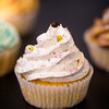 Cupcake (Zeeyolq Photography) Tags: cake cupcake enjoy food gourmet homemade pastry paris îledefrance france fr