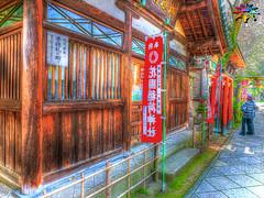 Tokyo=693 (tiokliaw) Tags: addon blinkagain colourful discovery explore flickraward greatshot highquality inyoureyes japan outdoor perspective recreaction scenery thebestofday wonderful
