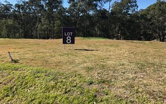 Lot 8 at 615 Sackville Ferry Road, Sackville North NSW
