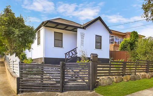 185 Greenacre Road, Bankstown NSW