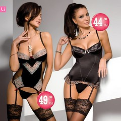Marica, Mayah Corset + String | Lintimo.ch Lingerie Online Shop (www.lintimo.ch Dessous) Tags: lintimodessous lintimolingerie lintimo lingeriemodel lintimoch lady lingerie wwwlintimoch womanfashion woman womanmodel sexy sexydessous schweiz sexylingerie suisse svizzera shop onlineshop online onineshop o