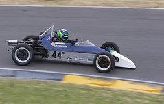 Single_seater_track_day_at_Ty_Croes-Trac_Mon_racing_circuit-6 (johnrobjones) Tags: sporttycroescircuittracktrackdaycarssingleseaterformula sporttycroescircuittracktrackdaycarssingleseaterformulafordbuzzbuzagloangleseymonwalesgwyneddsport motor racing sport ty croes trac mon circuit track cars single seater merlin formula ford t crighton