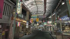 Yakuza-3-020718-010