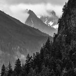 A Mountain Song thumbnail