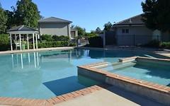 104 Rivergum Drive, East Albury NSW