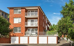 19/12 Webbs Avenue, Ashfield NSW