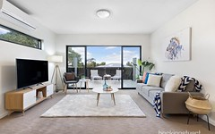 203/78 Epping Road, Epping VIC