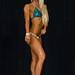 Bikini #44 Quinn Clark