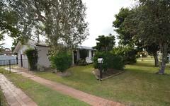 5 Roseland Avenue, Yamba NSW