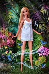 Kenny-159 (selik_leshik) Tags: onchariolt royalty toys colette doll colett dollsstory toy love dolls story selikleshik sikvell fashion fashionroyalty fantasy