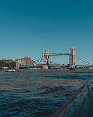 DSC_0414 (DOK Photography) Tags: london uk england love architecture city town colour life iconic moments people boat water mirror trip