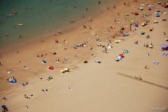 Playa De Las Teresitas, Санта-Круз, Тенеріфе, Канарські острови  InterNetri  783
