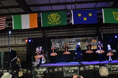 2016 Maryland Irish Fest Friday Step Dancers (408) (Beadmanhere) Tags: 2016 maryland irish fest step dancers scotland ireland