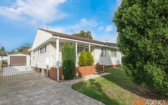 58 Lachlan Street, Windale NSW