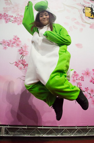 anime-friends-especial-cosplay-2018-83.jpg