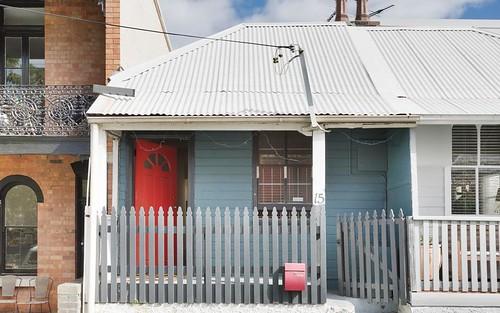 15 Belmore St, Rozelle NSW 2039