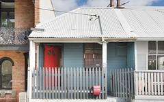 15 Belmore Street, Rozelle NSW
