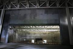 24.05.18 - Visita às obras do Centro de Convenções, em Feira (zeneto13123) Tags: centro de convenções edson borges conder carlos brito teatro
