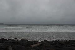 Rossnowlagh (mcginley2012) Tags: rossnowlagh beach thewildatlanticway codonegal ireland coast riptide buoy
