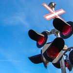 Train Light Signal thumbnail