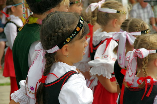 21.7.18 Jindrichuv Hradec 4 Folklore Festival in the Garden 209