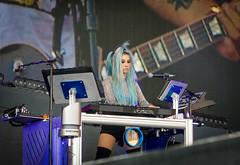 Guns N Roses Oslo280 (stephenbrow) Tags: gunsnroses oslo this lifetime tour stephenbrow 2018 slash axl duff live norway