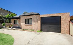 213 Excelsior St, Guildford NSW