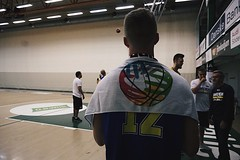 IMG_5207 (sbbfbildarkiv) Tags: herrar herrlandslag herr träning vmkval presskonferens täljehallen