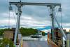 Grand Isle (jameshouse473) Tags: ferry lake champlain vermont new york adirondack adirondacks