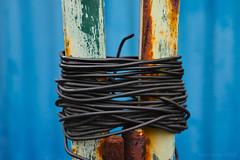 SDIM1204 Kopie (sven_fargo) Tags: austria abstract art abstractphotography streetphoto street sigma streetphotos streetart detail dp2 detailphotograpy farben found wien österreich odd old object minimalism mnmlsm merrill minimal metall color city colour colourful urban