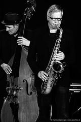 Wolfram Derschmidt: bass / Thomas Kugi: sax (jazzfoto.at) Tags: sony sonyalpha sonyalpha77ii alpha77ii sonya77m2 inntöne inntöne2018 diersbach sauwald jazzambauernhof jazzfestival musiker musik music bühne concerto concierto конце́рт wwwjazzfotoat jazzfoto jazzphoto markuslackinger jazz jazzlive livejazz konzertfoto concertphoto liveinconcert stagephoto blitzlos ohneblitz noflash withoutflash sw bw schwarzweiss blackandwhite blackwhite noirblanc bianconero biancoenero blancoynegro zwartwit pretoebranco