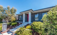 145 Plimsoll Drive, Casey ACT