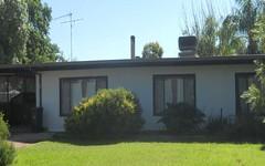 35 Perry Street, Euston NSW