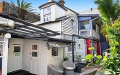 467 Oxford Street, Paddington NSW