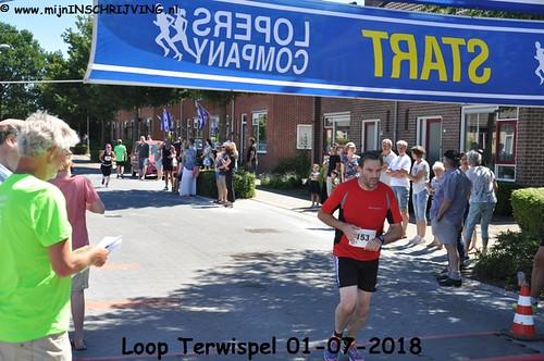 LoopTerwispel_01_07_2018_0169