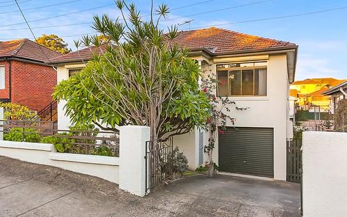 163 Hillcrest Avenue, Greenacre NSW