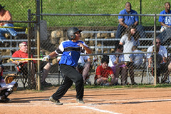 Home run swing (AppStateJay) Tags: 12u action allstars athlete athletics baseball forestcity game littleleague nc nikond500 northcarolina rutherfordcounty rutherfordton sport tarmon70200mmf28 tarmon70200mmf28dildifmacro team