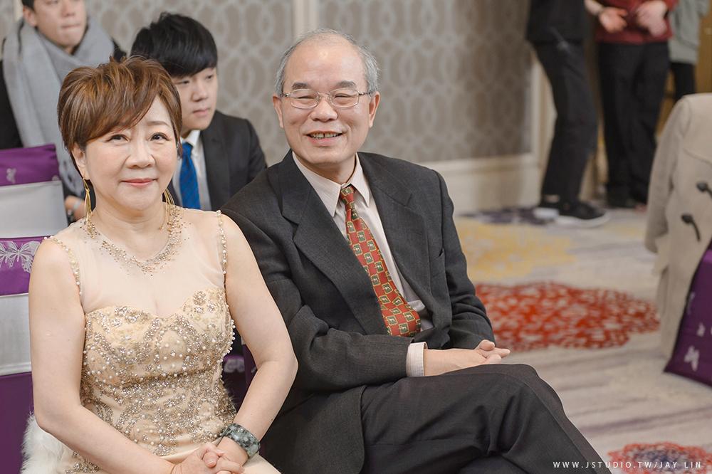 婚攝 台北婚攝 婚禮紀錄 推薦婚攝 美福大飯店JSTUDIO_0022