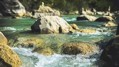 Water Flow (Nik2o) Tags: nikon nature sigma d7500 water green focus flow roche rock time drome shadow eau agua outdoor outdoors saintbenoitendiois auvergnerhônealpes france fr dynamique apsc bokeh river nik2o drome26